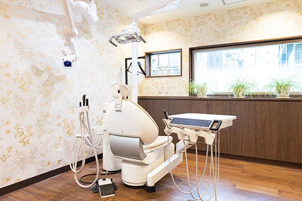 榎本歯科医院photo